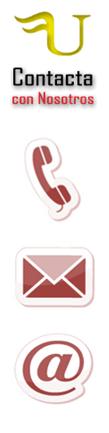 banner_vertical_contacta16